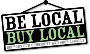 Buy local at grateful plains organics