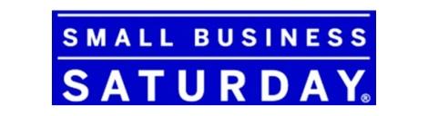 Small Business Grateful Plains
