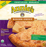 grateful plains annies pizza