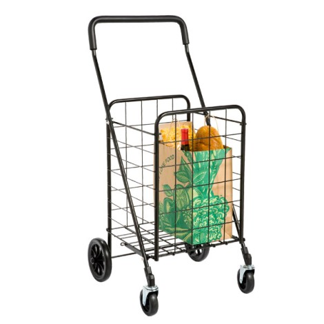 Grateful Plains Organic shopping cart