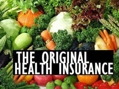 healthinsuranceVEGGIES