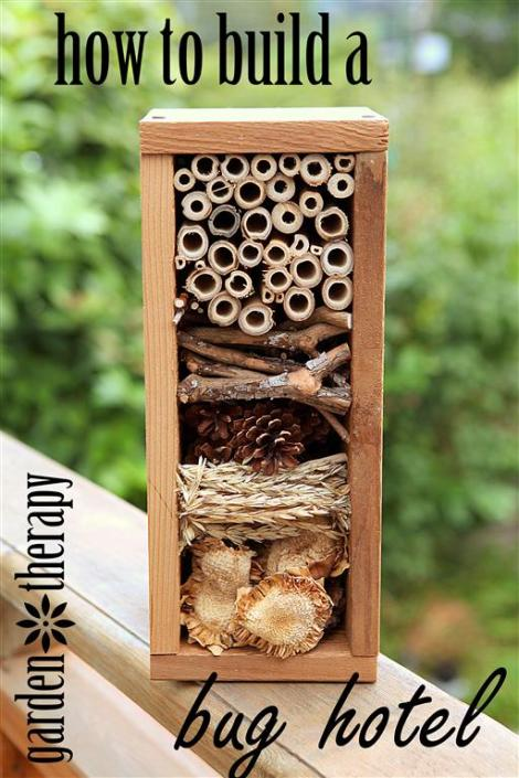 How-to-Build-a-Bug-Hotel-via-www_gardentherapy_ca_