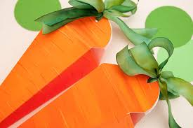 carrotGiftbox