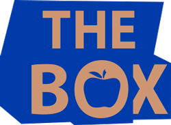 the-box-logo14