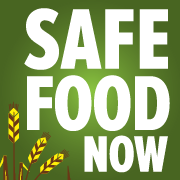 2015_06_SafeFoodNow_180x180