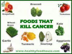 cancerfoods