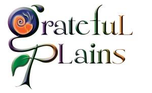 Grateful Plains Grand RIdge IL